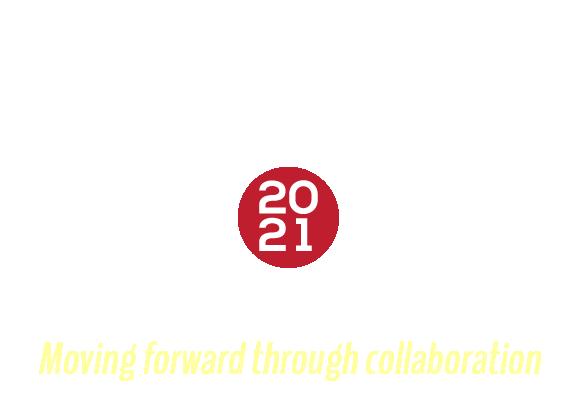 smartstrokes2020-hp-01
